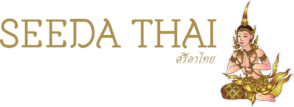Seeda Thai Restaurant